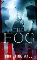The Fog -- Christine Wall